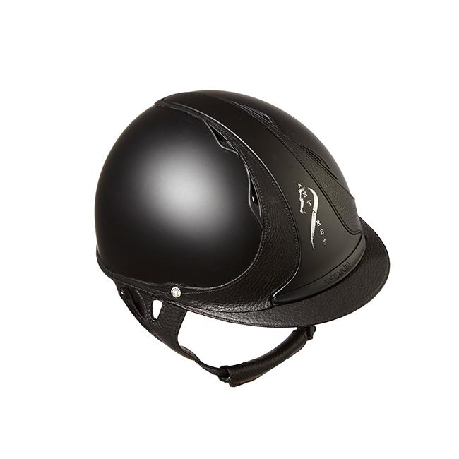 helm-101
