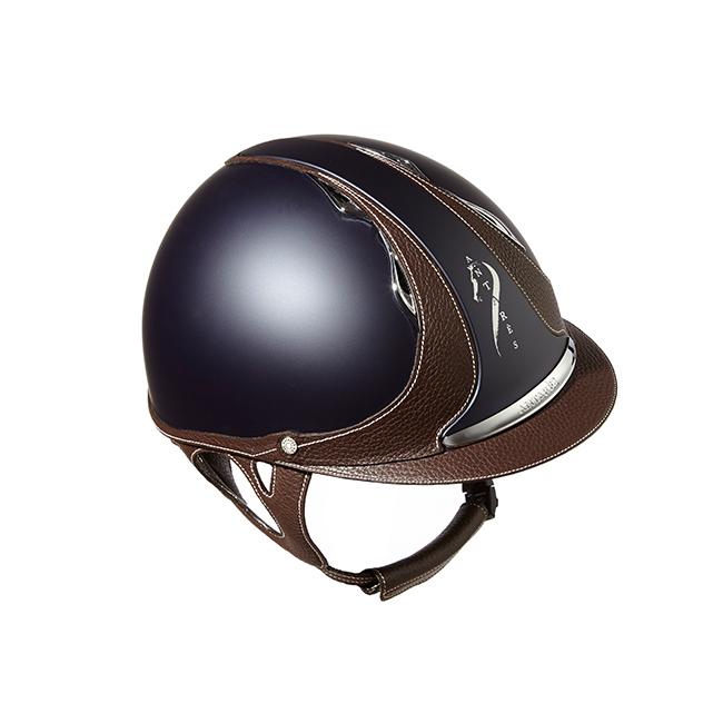 helm-108