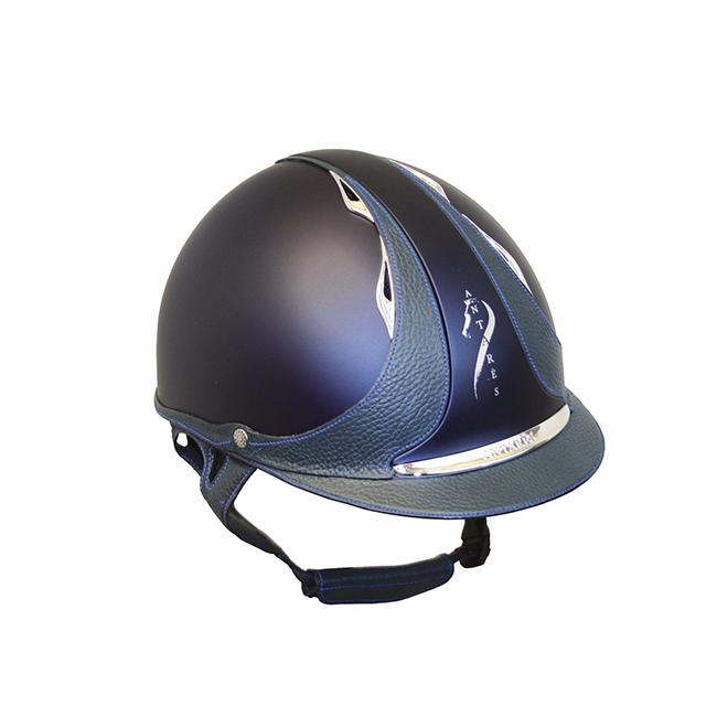 helm-109-GALAXY-BLUE-BLUE-1008-1008