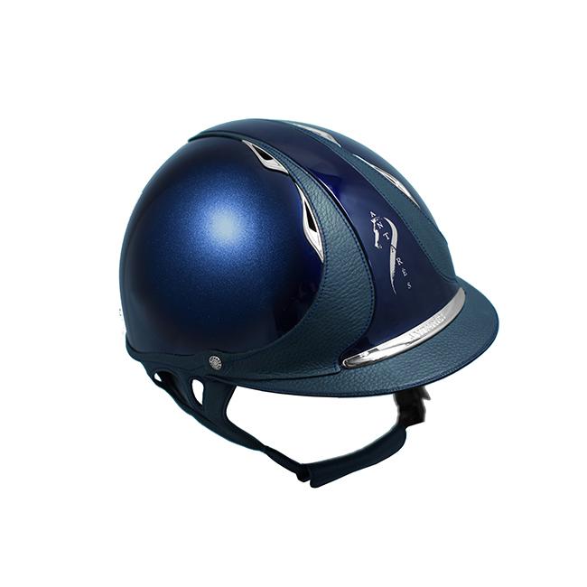 helm-PREMIUM-GLOSSY-blue