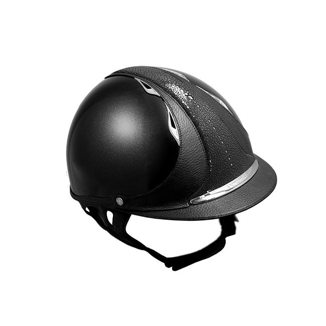 helm-PREMIUM-GLOSSY-noir-galucha
