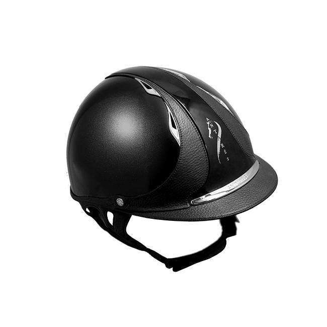 helm-PREMIUM-GLOSSY-noir